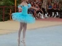 Школа по класически и модерен балет